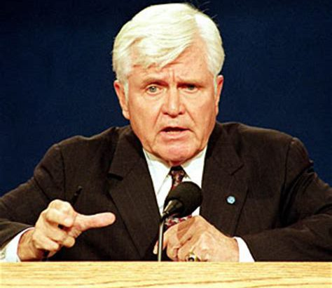 """""""Who am I? Why am I here?"""" - Admiral James Stockdale"""